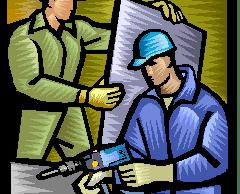 Drilling Contractors