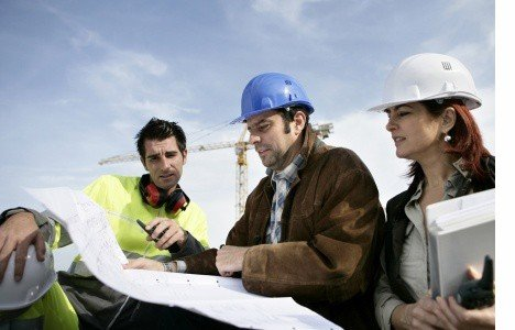 14212672_s constructions plans can be copyrighted-