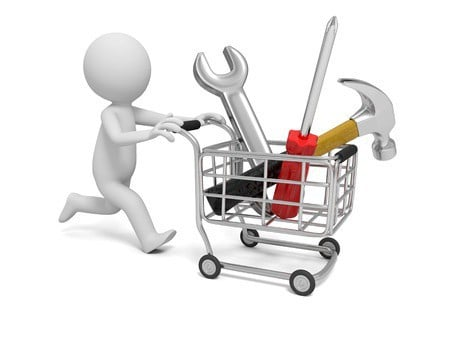 22392293_s bid shopping
