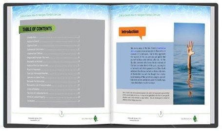 eBook XLarge