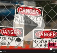 Florida Construction Lien Waivers Photo