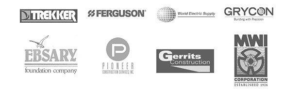 client-logos-tlz