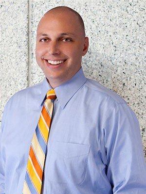 Miami Construction Attorney
