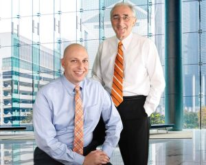 miami construction lawyers, regularly chosen by some of the industry's best-known names to assist them on construction contract matters, mechanic's lien issues, construction litigation and construction defect cases.