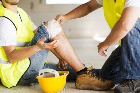 (post) OSHA's new rules for 2015:  More Reports; More Quickly