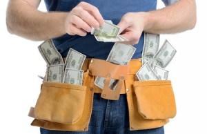 Prompt Payment Statutes