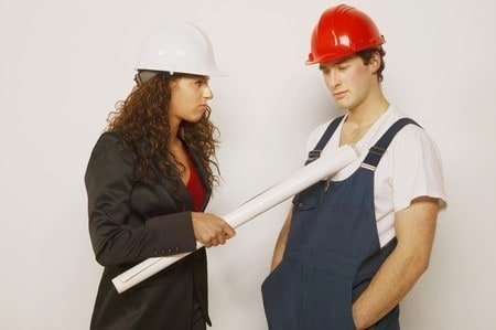 (post) Non-Competes in the Construction Industry