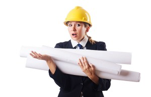 22475860_how do you lien a job with multiple contracts