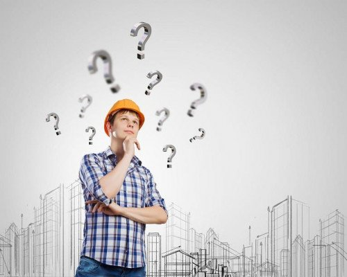 (post) Can You Amend Your Claim of Lien?