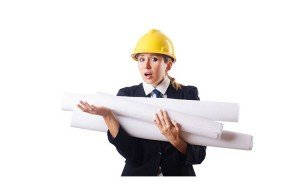 how do you lien a job with multiple contracts