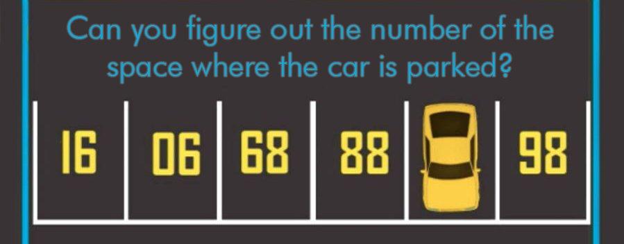 Parking_Puzzle_Web