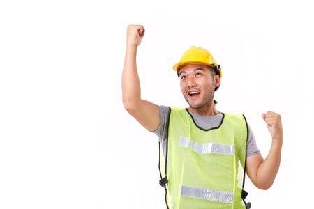 Construction Lien Dispute - TheLienZone Miami Construction Lawyers
