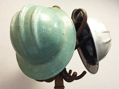 Hard Hat Miami construction lawyer