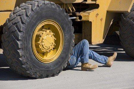Fired Employee Receives Unemployment Benefits
