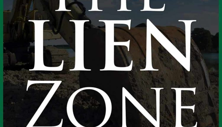TheLienZone Podcast - Florida Construction Law