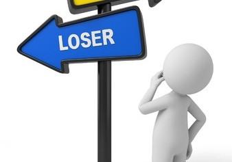 Winner in Lien Enforcement but Loser on Legal Fees