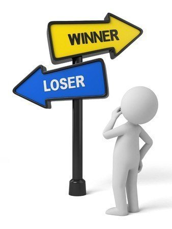 Winner in Lien Enforcement but Loser on Legal Fees