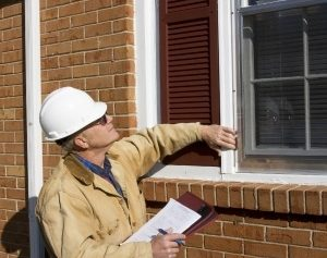 7 Reasons to Contest a Defect Claim