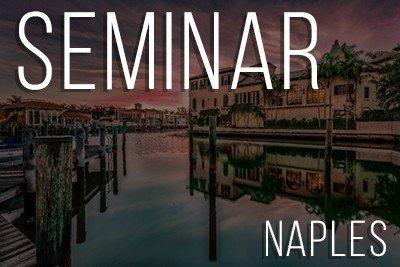 Naples Lien Law Seminar