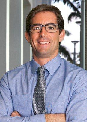 Jason Jacobson