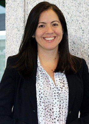 Michelle Diaz-Cofiño