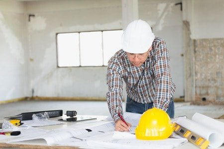 Can a Replaced Engineer Still Be Liable