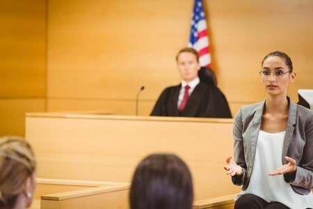 3 Do's & Don'ts to Stay Out of Court