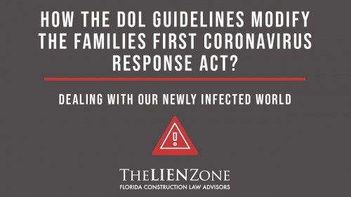 (post) How has the Coronavirus Impacted the Construction Job Market?