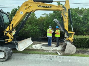 (post) Independent Contractors in Construction