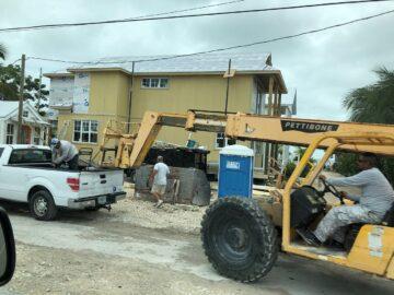 Four Ways To Handle Construction Disputes