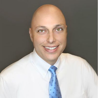 Alex Barthet Miami Construction Lawyer