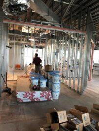 Use Warranties to Reduce Liability When Building Net Zero